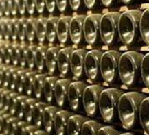 Spanish Wine Now Most Popular in the World